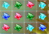 Game Tiny fish factory