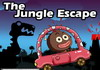 Game The jungle escape