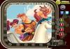 Game Hercules hidden numbers