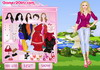 Game Dress up 1527