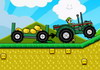 Game Mario tractor 4