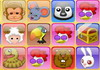 Game Cute animals link