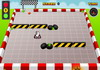 Game Jiooj cars championship