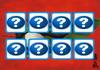 Game Kung fu panda memory challenge