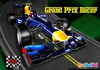 Game Grand prix racer
