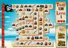 Game Pirates of the sea mahjong