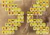 Game Antique tour mahjong