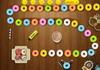 Game Doughnut inspector