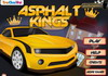 Game Asphalt kings