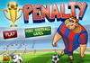 Game Penalty