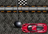 Game Car wrecker