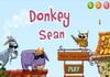 Game Donkey sean