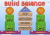 Game Build balance