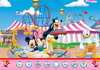Game Mickey hidden objects