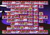 Game Halloween mahjong 2