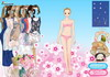 Game Dress up 1572