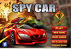 Game Spy car