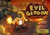 Game Evil geddon spooky max