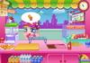 Game Emily ice cream