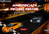 Game American road rage