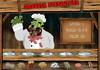 Game Undeath restaurant
