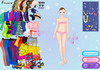 Game Dress up 1437