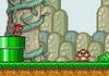 Game Mario flash