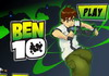Game Ben10 shooting