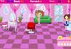 Game Beauty studio 2