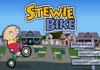 Game Stewie bike