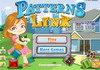 Game Patterns link