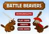 Game Battle beavers