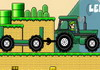 Game Mario tractor 2