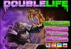 Game Double Life