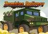 Game Zombies delivery