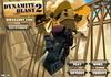 Game Dynamite Blast 2