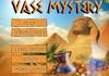Game Vase mystery
