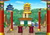 Game Rebuild the temple II