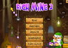 Game Rich mine 2