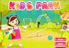Game Kids park
