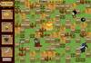 Game Three Kingdoms war