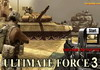 Game Ultimate force 3