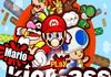 Game Mario kick ass