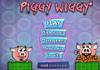 Game Piggy wiggy