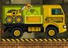 Game Truck loader 3