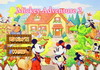 Game Mickey adventure 2