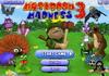 Game Mushroom madness 3