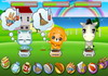 Game My cute pets