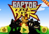 Game Raptor roge