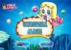 Game Undersea maze